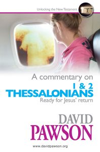 17-NTC-Thessalonians_Cover