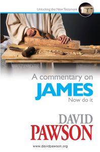 19-NTC-James_Cover