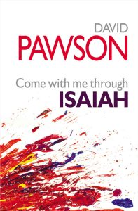 28-Isaiah_Cover