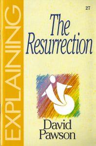 30-SW-Resurrection-OLD2