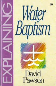 33-SW-WaterBaptism-OLD2