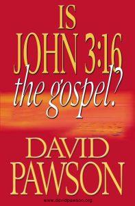 38-John3v16_Cover