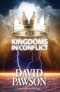 45-Kingdomsinconflict_Cover