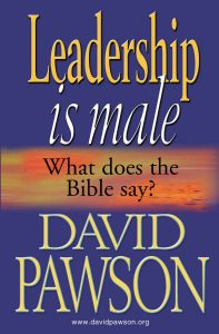 47-Leadership-is-Male_Cover