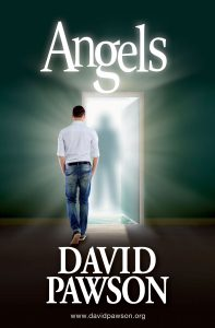 22-Angels_Cover