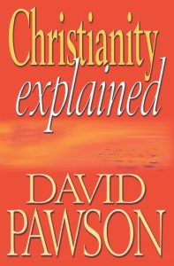 27-Christianity-Explained_Cover