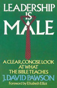 46-Leadership-is-male_Bethel_Cover