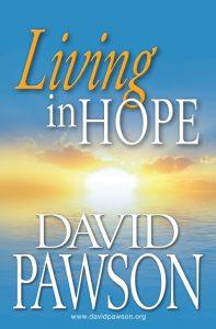 48-LivingInHope_Cover